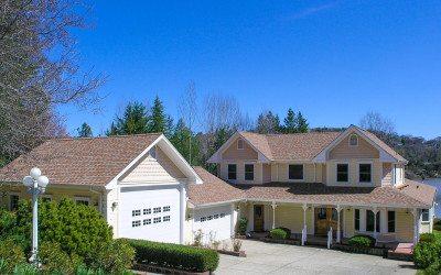 $975,000 – 14003 Strawberry Circle